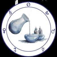 formazione-microcosmo-logo